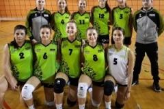 régionale-féminine-2018-19