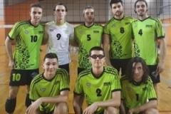 régionale-masculine-2018-19